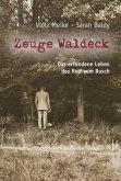 Zeuge Waldeck
