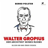 Walter Gropius (MP3-Download)