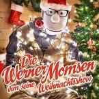 Werner Momsen, Die Werner Momsen ihm seine Weihnachtsshow (MP3-Download)