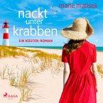 Nackt unter Krabben (Ein Heisterhoog-Roman, Band 1) (MP3-Download)