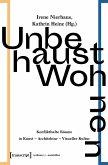 Unbehaust Wohnen (eBook, PDF)