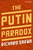 The Putin Paradox (eBook, ePUB)