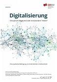 Digitalisierung im deutschen Mittelstand (eBook, ePUB)