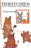 Tiergeschichten (eBook, PDF)