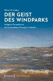 Der Geist des Windparks (eBook, PDF)