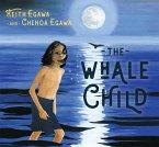 The Whale Child (eBook, ePUB)