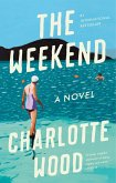 The Weekend (eBook, ePUB)