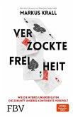 Verzockte Freiheit (eBook, PDF)
