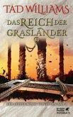 Das Reich der Grasländer 1 / Der letzte König von Osten Ard Bd.3 (eBook, ePUB)