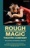 Rough Magic Theatre Company (eBook, ePUB)