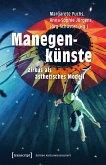 Manegenkünste (eBook, PDF)