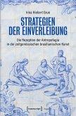 Strategien der Einverleibung (eBook, PDF)