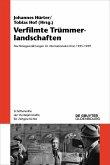 Verfilmte Trümmerlandschaften (eBook, ePUB)