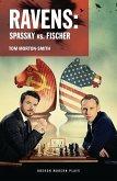 Ravens: Spassky vs. Fischer (eBook, ePUB)
