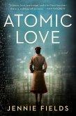 Atomic Love (eBook, ePUB)