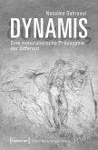 Dynamis (eBook, PDF)