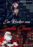 Ein Rocker von Santa Claus (eBook, ePUB)