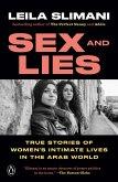 Sex and Lies (eBook, ePUB)