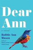 Dear Ann (eBook, ePUB)