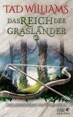 Das Reich der Grasländer 2 / Der letzte König von Osten Ard Bd.4 (eBook, ePUB)