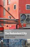 The Redundant City (eBook, PDF)