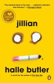 Jillian (eBook, ePUB)