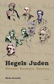Hegels Juden (eBook, PDF)