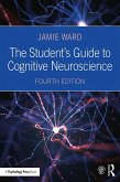 The Student's Guide to Cognitive Neuroscience (eBook, PDF)