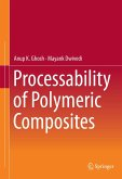 Processability of Polymeric Composites (eBook, PDF)