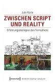 Zwischen Script und Reality (eBook, PDF)