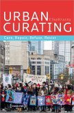 Urban Curating (eBook, PDF)