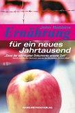 Ernährung für ein neues Jahrtausend (eBook, ePUB)
