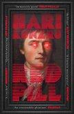 Red Pill (eBook, ePUB)