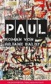 Paul (eBook, ePUB)