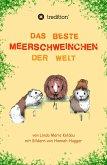 Das beste Meerschweinchen der Welt (eBook, ePUB)