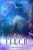 Rosenfluch (eBook, ePUB)