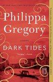 Dark Tides (eBook, ePUB)