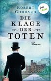 Die Klage der Toten (eBook, ePUB)