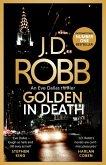 Golden In Death (eBook, ePUB)