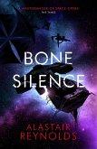 Bone Silence (eBook, ePUB)
