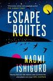 Escape Routes (eBook, ePUB)