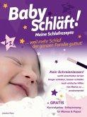 Baby schläft! (eBook, ePUB)