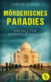Mörderisches Paradies (eBook, ePUB)