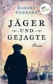 Jäger und Gejagte (eBook, ePUB)