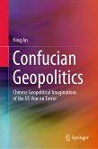 Confucian Geopolitics (eBook, PDF)