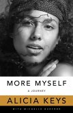 More Myself (eBook, ePUB)