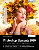 Photoshop Elements 2020 (eBook, PDF)
