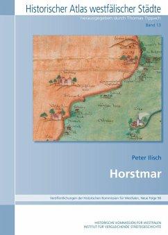 Horstmar - Ilisch, Peter