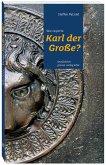 Wie regierte Karl der Große?