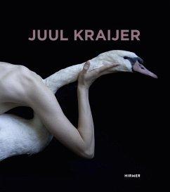 Juul Kraijer - Fuchs, Ina